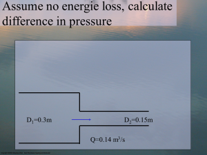 CU06997_lecture_3_exercise_2