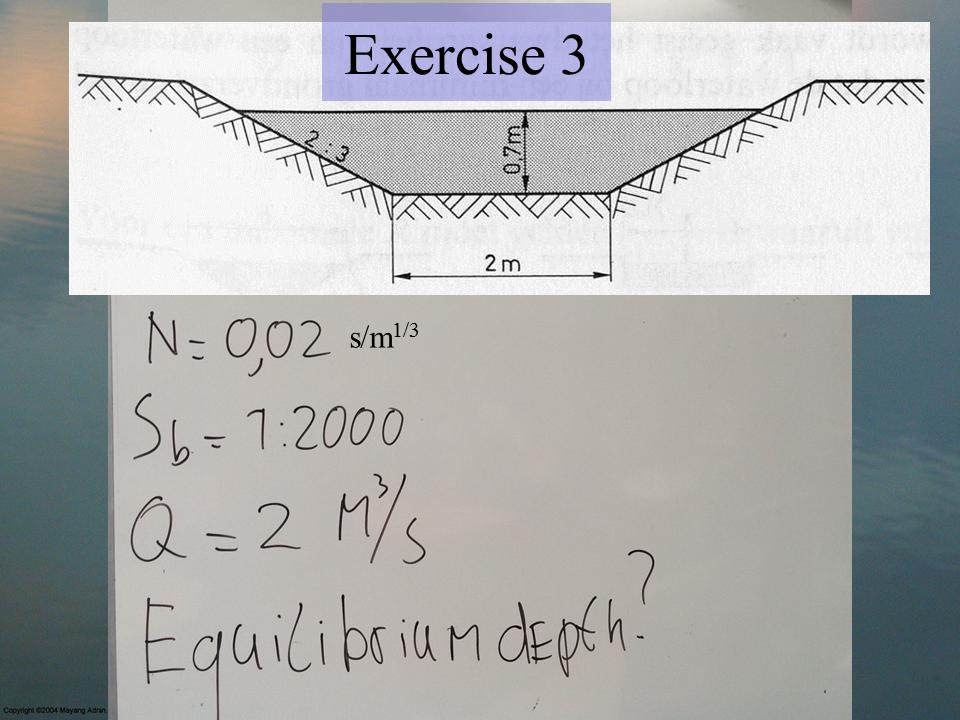CU06997_9_exercise3