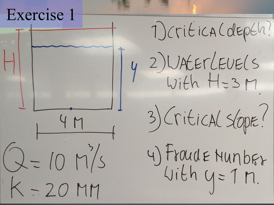 CU06997_lecture_10_exercises