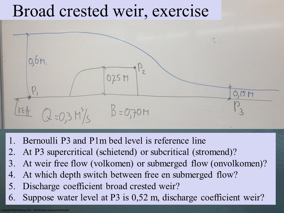 CU06997_lecture_11_Exercises