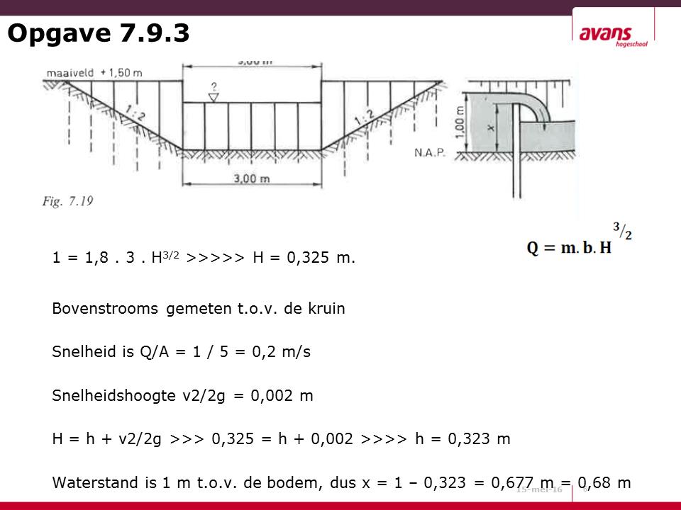 Opgave7-9-3